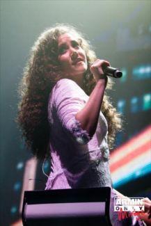 Ana Criado pictures
