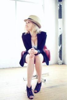 Katie Herzig pictures