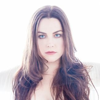 Amy Lee pictures