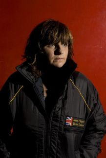 Amy Ray pictures