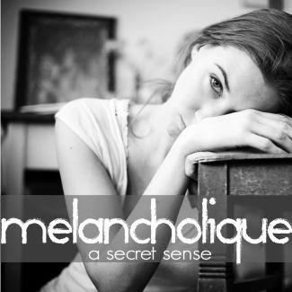 A Secret Sense pictures