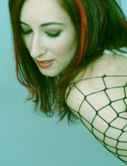 Rachael Sage pictures