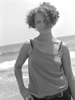Alana Davis pictures