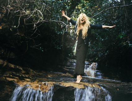 Caroline Lavelle pictures
