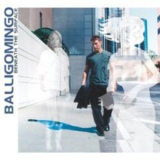 Balligomingo pictures