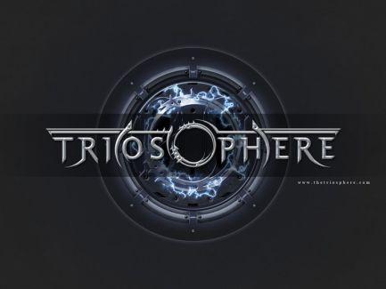 Triosphere pictures