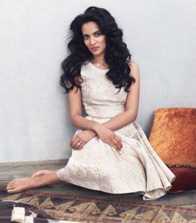 Anoushka Shankar pictures