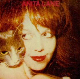 Anita Lane pictures