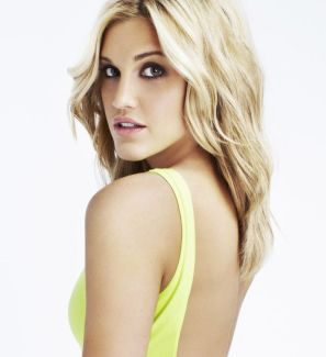 Ashley Roberts pictures