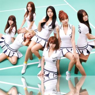 AOA pictures