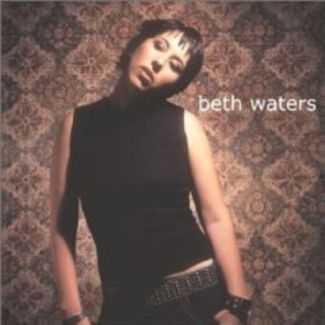 Beth Waters pictures