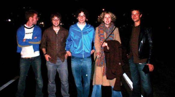 Reverie Sound Revue pictures