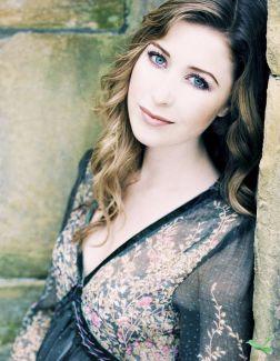 Hayley Westenra pictures