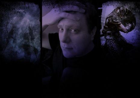 Jeremy Soule pictures