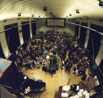 City of Prague Philharmonic Orchestra pictures