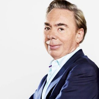 Andrew Lloyd Webber pictures