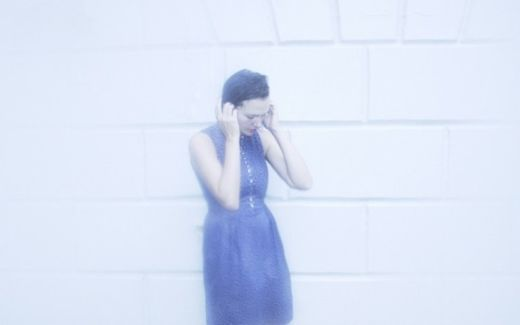 Christina Vantzou pictures