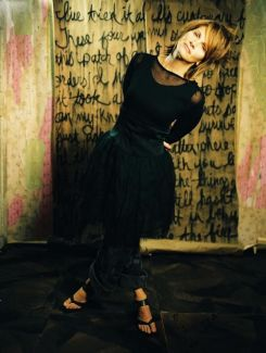 Shawn Colvin pictures