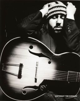 Badly Drawn Boy pictures
