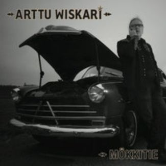 Arttu Wiskari pictures