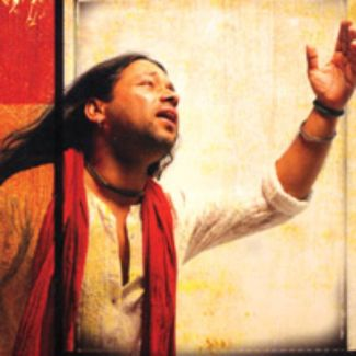 Kailash Kher pictures