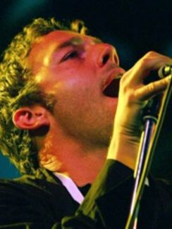 Baxter Dury pictures