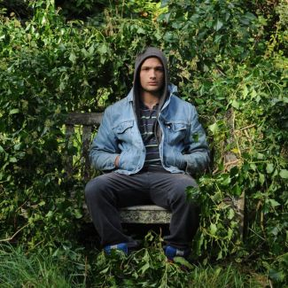 Cosmo Jarvis pictures