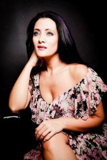 Giorgia Fumanti pictures