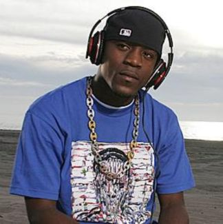 Iyaz pictures