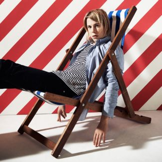Tom Odell pictures