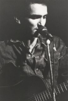 Paul Kelly pictures