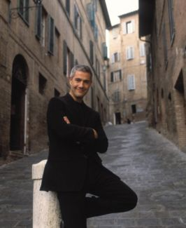Alessandro Safina pictures