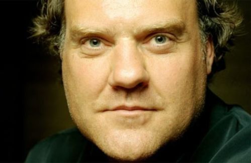 Bryn Terfel pictures