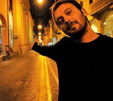 Cesare Cremonini pictures