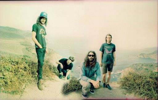All Them Witches pictures
