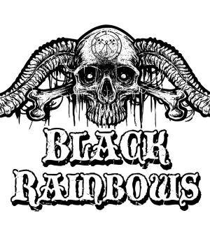 Black Rainbows pictures