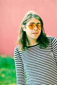Ariel Pink pictures