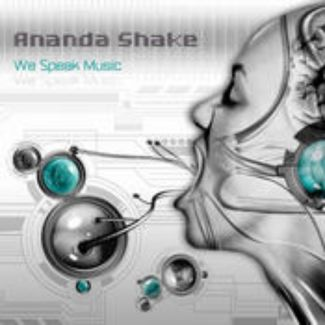 Ananda Shake pictures