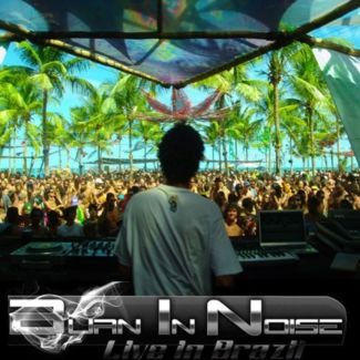 Burn in Noise pictures