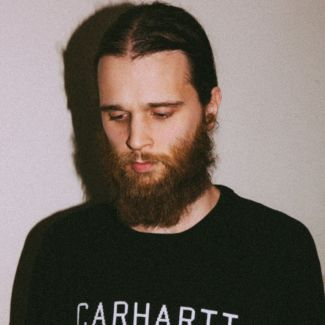 JMSN pictures