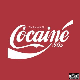 Cocaine 80s pictures