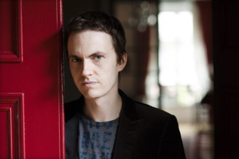 Alexandre Tharaud pictures