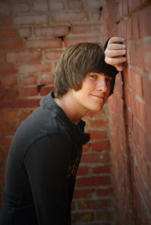 Chase Coy pictures