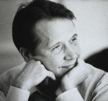 Mikhail Pletnev pictures