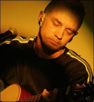 Andrius Mamontovas pictures