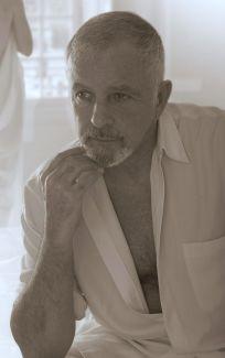 David Essex pictures