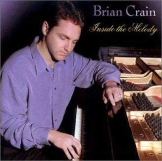 Brian Crain pictures