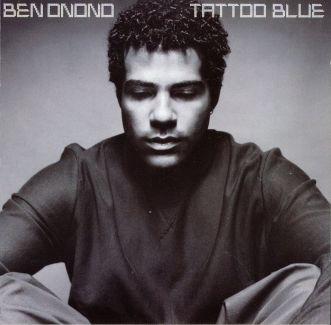 Ben Onono pictures