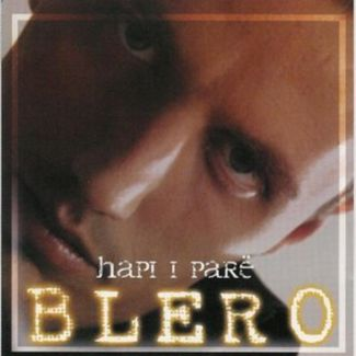 Blero pictures