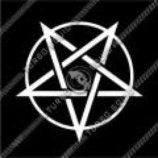 Arka Satana pictures